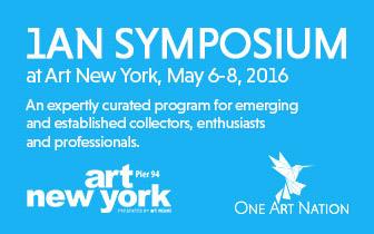 1AN-at-Art-New-York