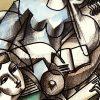 YUROZ_Sweet Serenade_Detail3